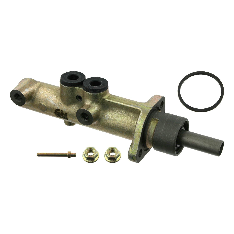 febi bilstein 26728 brake master cylinder - Pack of 1
