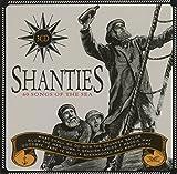 Shanties: Songs of The Sea