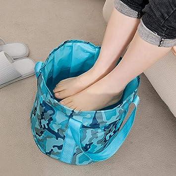 secadora de roupas portatil