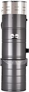 product image for Vacumaid P125p Cyclonic Central Vacuum Power Unit