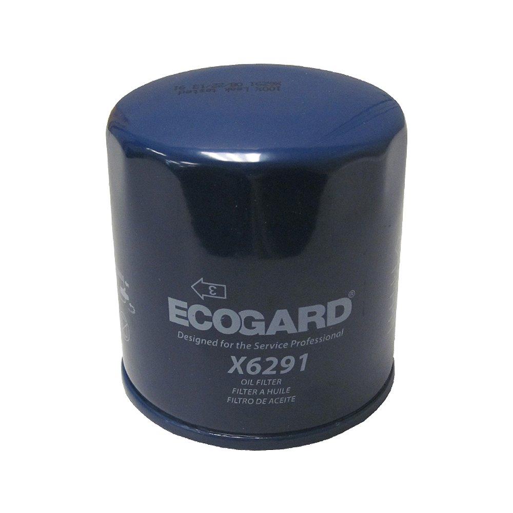 ECCPP Oxygen Sensor for 1997 1998 1999 2000 Mazda Millenia 2.5L Fit 234-4037 Downstream Rear O2 Sensor 050797-5211-1644511