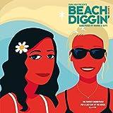 Beach Diggin' Vol 5