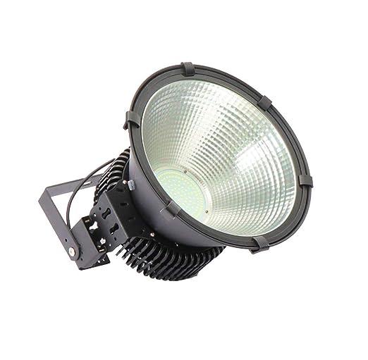 Proyector Del LED,Luz De Seguridad 250W Impermeable Y De La ...