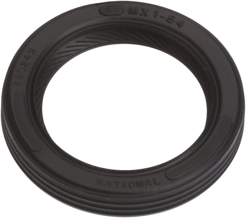 National 320249 Oil Seal