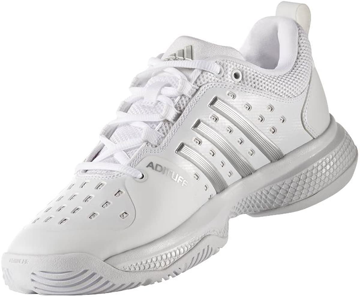 adidas Barricade Classic Bounce Women's Tennis Shoes