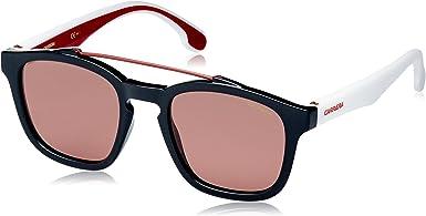 TALLA 52. Carrera Sonnenbrille 1011/S