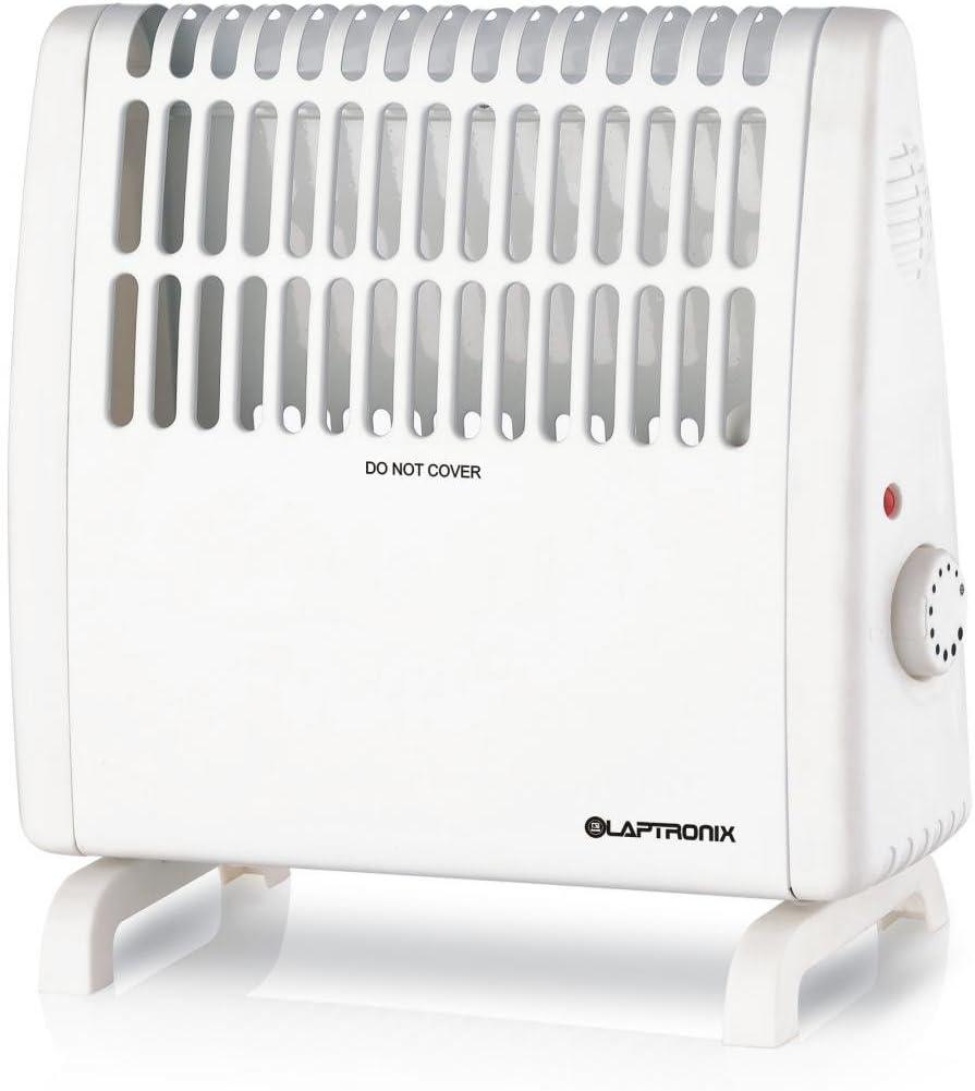 small convector heater 450watt