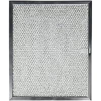 Broan SV03510 Filter