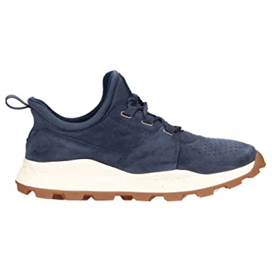 092d445739 Timberland Brooklyn Lace Oxford Shoes: Amazon.co.uk: Shoes & Bags