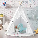 ca9a9b3dae8 Amazon.com  Matilda Jane So Much Fun Play Tent  Baby