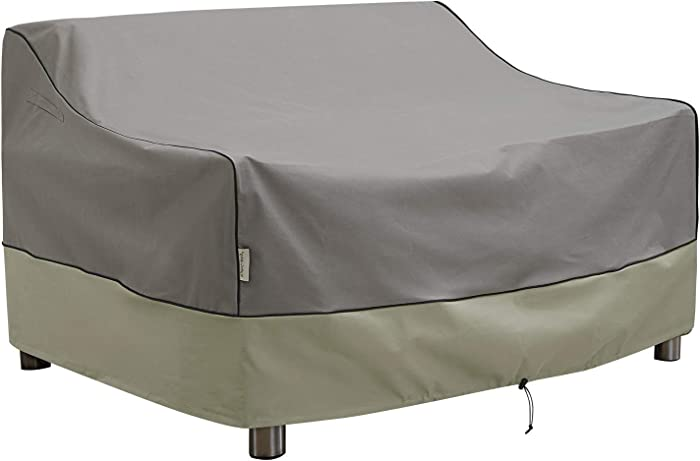 Top 10 Mens Wallett With Zippercanvas Cover For Outdoor Furniture