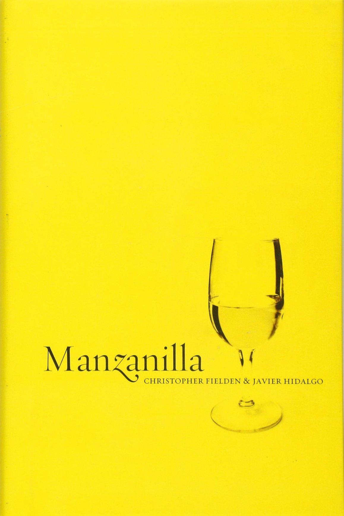 Download Manzanilla ebook