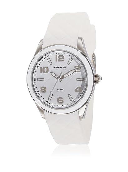 NAF NAF Reloj N10019-201