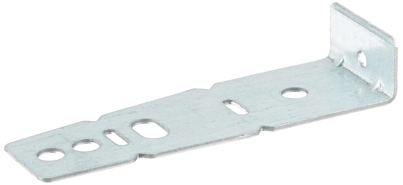 General Electric WD01X10598 Dishwasher Brace