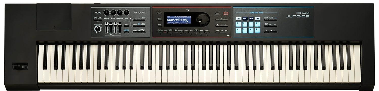 JUNO-DS88 Roland