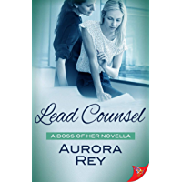 Lead Counsel (English Edition)