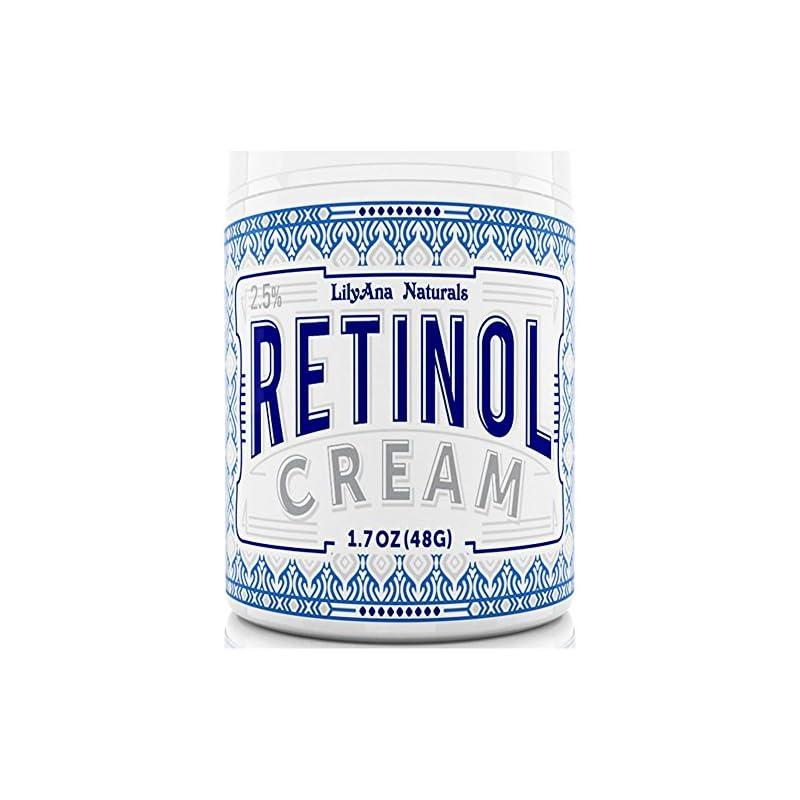 lilyana-naturals-retinol-cream-moisturizer
