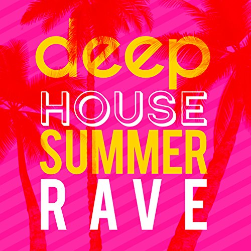 Sweet night by deep house rave on amazon music for Deep house rave