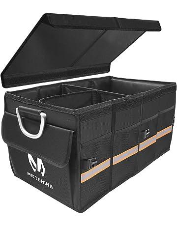 Bolsas para maletero del coche   Amazon.es