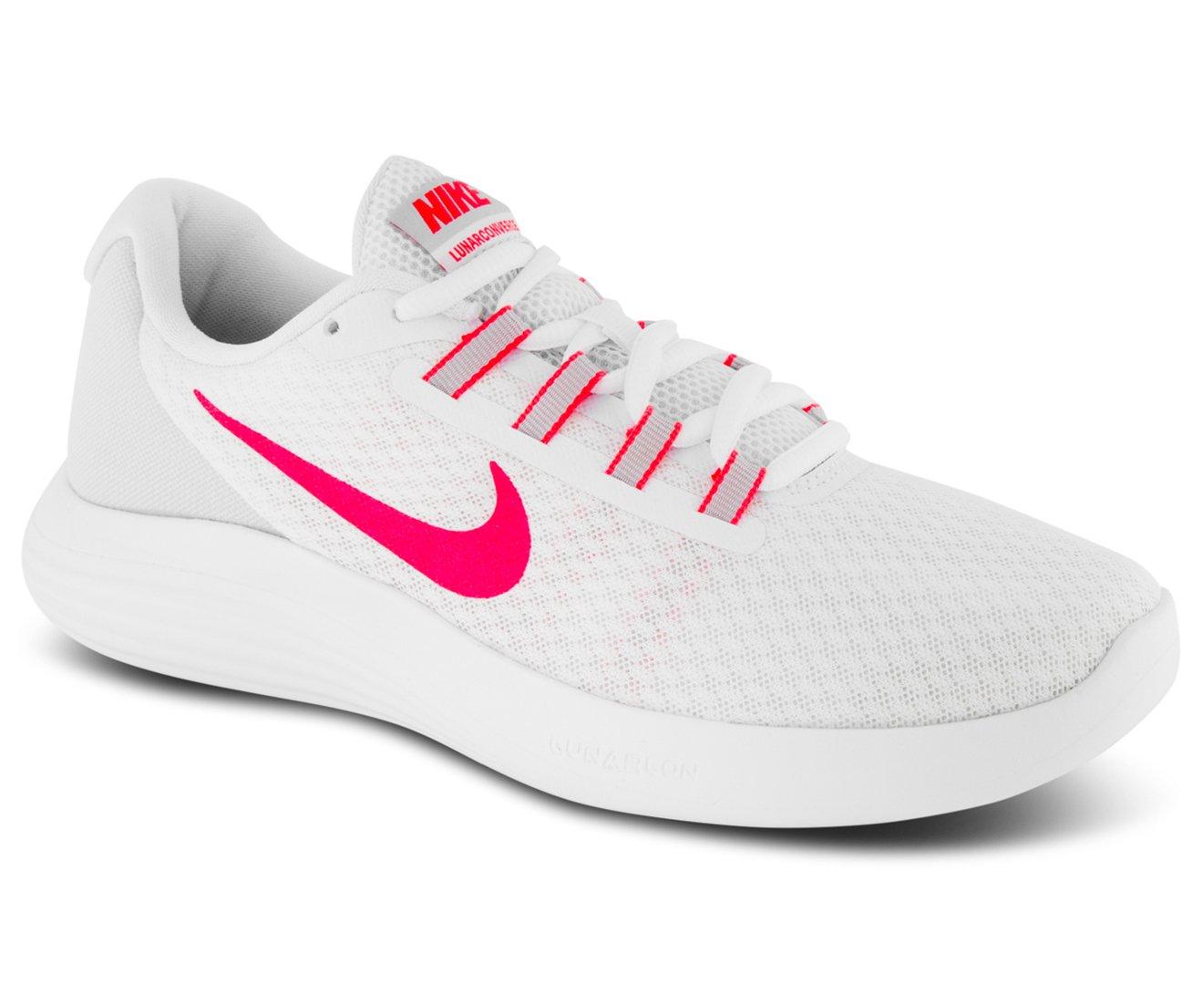 Nike Nike Nike Damen WMNS Lunarconverge Laufschuhe B07D5MJQ1C Neutral- und Straßenlaufschuhe Clever und praktisch fbb2ac