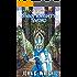 Swan Knight's Sword: The Green Knight's Squire Book Three (Moth & Cobweb 3)