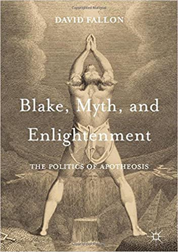 //TOP\\ Blake, Myth, And Enlightenment: The Politics Of Apotheosis. Elends Place system Owner CONTROL source lesson events