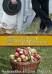 Amish Harvest (VOLUME FOUR)