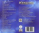 The Bodyguard the Musical