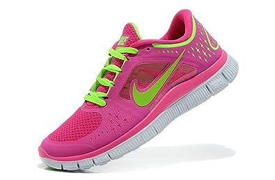 Deutschland Nike Free Run 3 Damen Outlet   Nike Free Run 3