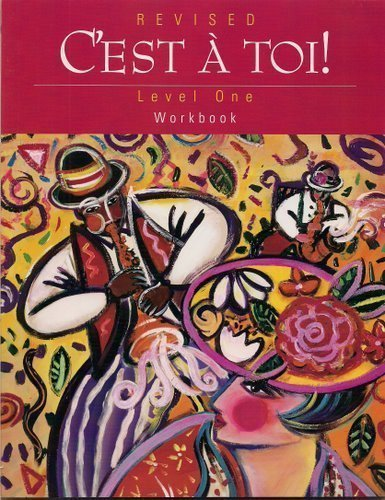 Cest Toi [Pdf/ePub] eBook