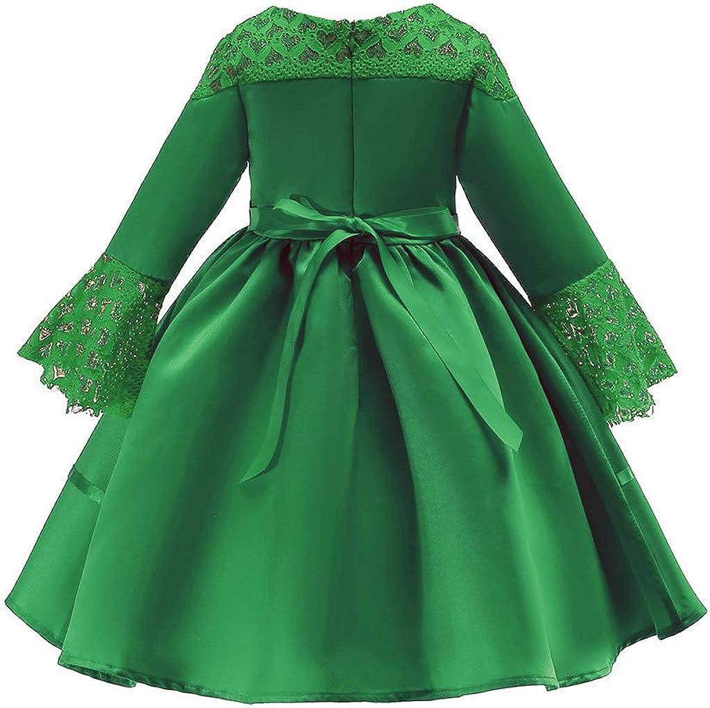 Hstore Baby Boys Girls Romper Halloween Sleeveless Letter Print Jumpsuit Clothes HOT