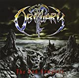 End Complete by OBITUARY (1998-05-03)