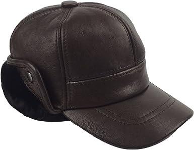 Trust Me I Am A Pilot Logo Fashion Adjustable Cotton Baseball Caps Trucker Driver Hat Outdoor Cap Black