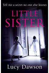 Little Sisters. by Lucy Dawson Paperback