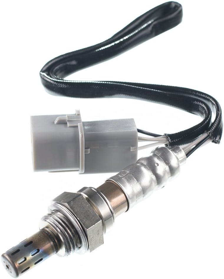 Oxygen Sensor for Hyundai Santa/Fe 2003-2009 Sonata Tiburon Tucson Kia Sportage Optima Rondo