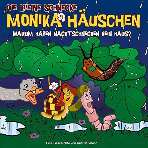 die-kleine-schnecke-monika-huschen-cd-49-warum-haben-nacktschnecken-kein-haus