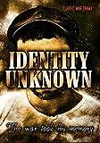 Identity Unknown: Classic War Drama