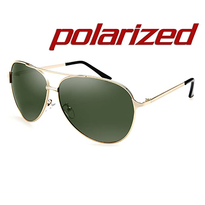 Mode-Rund Full Frame Dampf-Punk-Sonnenbrille Schmetterling Movable 100% UV Sonnenbrille Grün JULI JL313 GAtDx4LymV