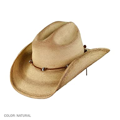 Nuts and Bolts Guatemalan Palm Leaf Straw Hat at Amazon Men s ... 8b62623a76