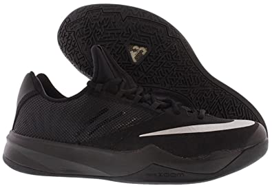 30fc9f134153bd Image Unavailable. Image not available for. Colour  Nike Zoom Run The One  Mens Basketball Shoes ...