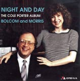 Night and Day: The Cole Porter Album