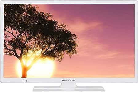 EAS ELECTRIC SMART TECHNOLOGY - Smart TV 24