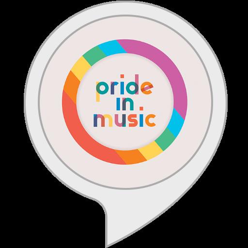 Pride in Music Updates