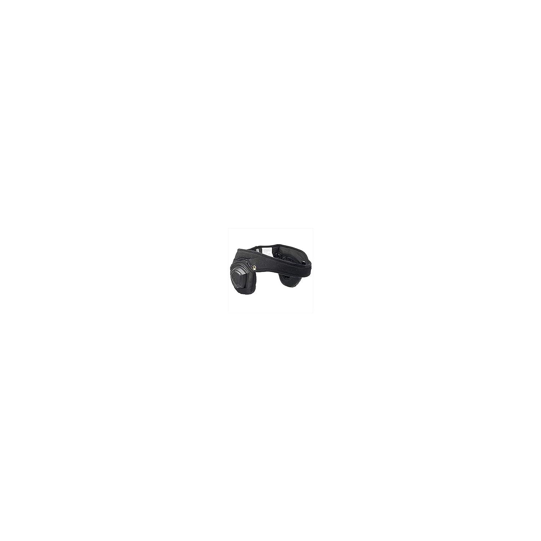 38HECOTSM Men EPS schwarz Wireless Audio S M