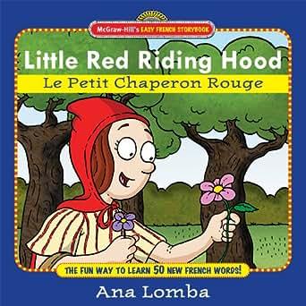 ) - Kindle edition by Ana Lomba. Children Kindle eBooks @ Amazon.com