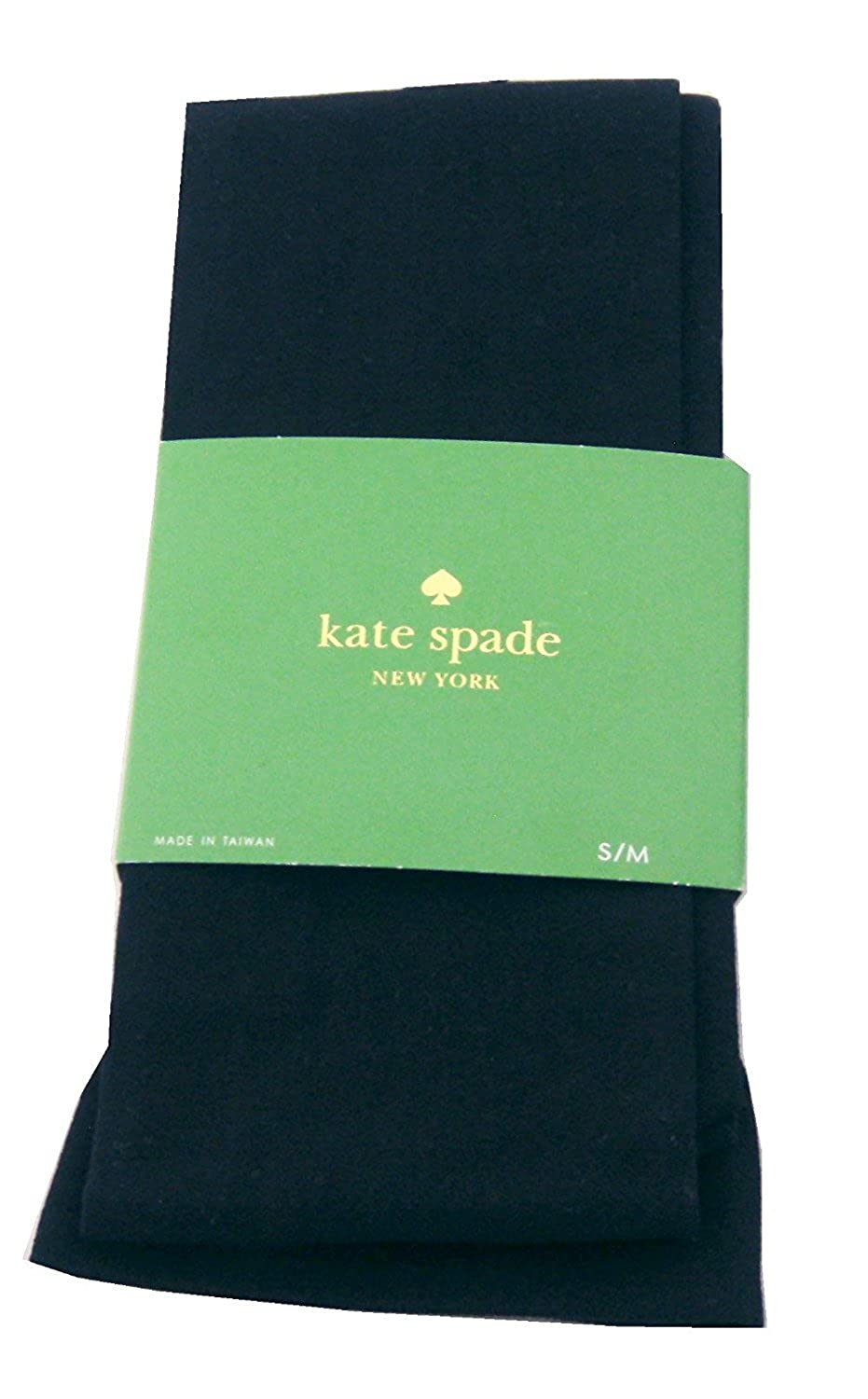 Kate Spade Women's Tights Kate Spade Women's Tights Black S/M