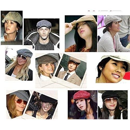 e044d0dabf1c6 MASTER-Halloween Navidad sombreros  beanie Los hombres sombreros tejidos  sombreros