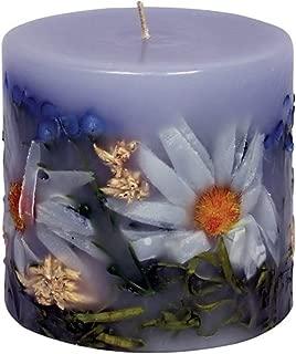 product image for Habersham Candle Company Luminary Lavender and Chamomile Melt Away Candle
