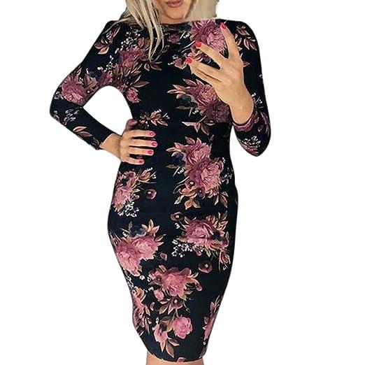 b902595a14b8 Sannysis Party Dresses for Women