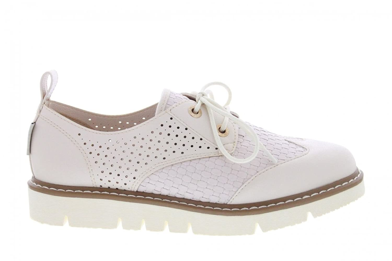 Armistice Zapatos de Cordones de Material Sintético Mujer 39 EU